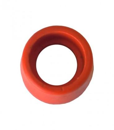 Bico de Contato 1,00 mm Especial para Tocha MIG TME206 (JA087)