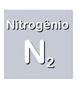 Nitrogênio Comum