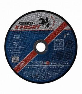 Disco de Corte Pegatec A 30 Extra 180x3x22,23