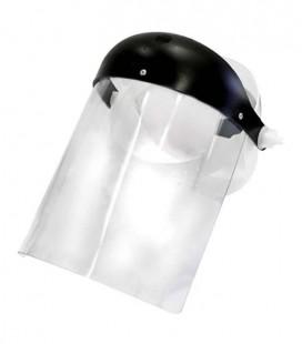 """Protetor Facial para Impacto 8"""" Proteplus"""