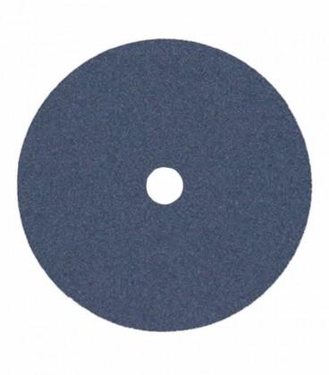 """Disco de Lixa Klingspor CS 565 115X22,23 (4½""""x7/8"""")"""