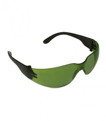 Óculos de Segurança Modelo Centauro Proteplus