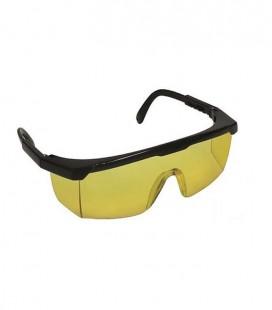 Óculos de Segurança Modelo Rio de Janeiro Proteplus